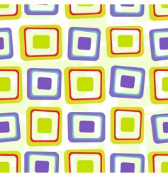 checked pattern vector