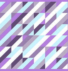 Abstract background with colorful stripe vector