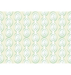 Abstract Vintage Seamless Pattern vector image