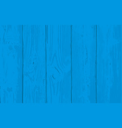 wood board painted background wooden texture vector image vector image