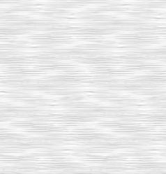 Wod texture vector