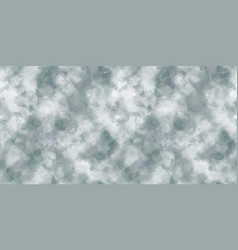 seamless marble imitation vector image