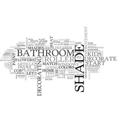 An easier type of medical care text word cloud vector