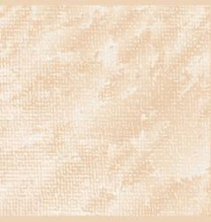 Pink speckled spotted background vector