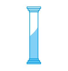 Pillard icon image vector