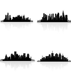 LAN-01-263-220914 vector image
