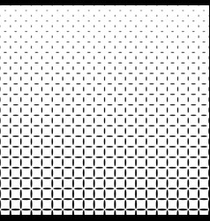 Monochromatic ellipse pattern background vector