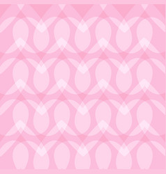 ornate creative texture vector image
