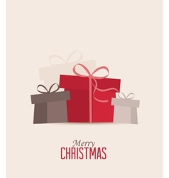 presents vector image