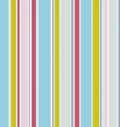 Stripes vector