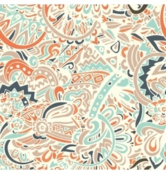 abstract background pattern design vector image vector image
