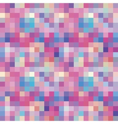 Ornate pixels vector