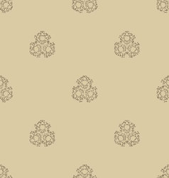 Abstract-seamless-pattern-04 vector
