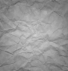 Grey paper vector