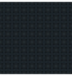 carbon background vector image vector image