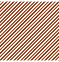 Red diagonal lines - seamless vector