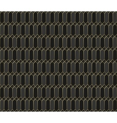 seamless pattern Stylish textile print vector image