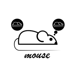 Manual of laboratory mouse vector