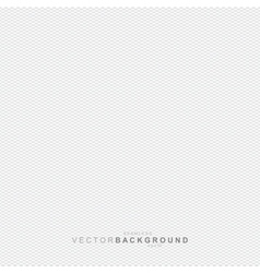 White texture material background vector