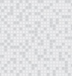 Gypsum seamless bakcground vector image vector image