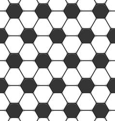 sport textr 02 01 vector image