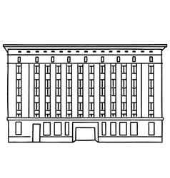 Berghain berlin vector
