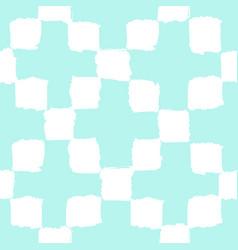 Beautiful geometric seamless pattern vector