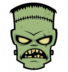Frankenstein vector