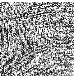 Gauze background vector