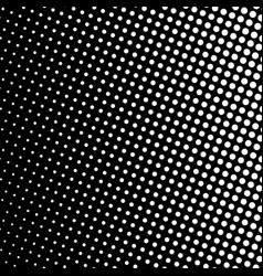 Retro pop art background vector