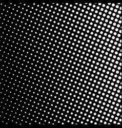 retro pop art background vector image vector image