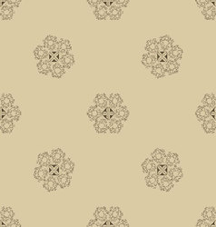 Abstract-seamless-pattern-06 vector