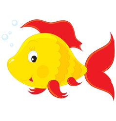 Fish Vector Images (over 82,000)