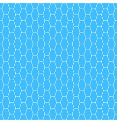White net pattern vector