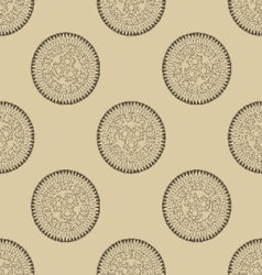 Abstract-seamless-pattern-07 vector