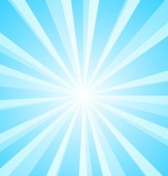 Beam vector image vector image