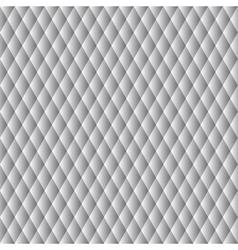 Seamless geometric pattern rhombuses Repeating vector image