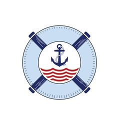 Nautical-logo-380x400 vector
