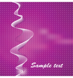 generic background vector image