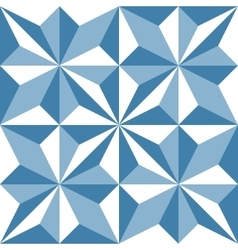 Seamless  Mosaic vector image