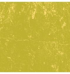 Grass green texture vector