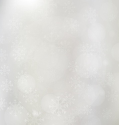 Snow fake background 1 vector