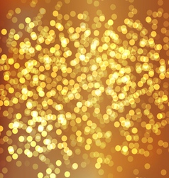 chrismas abstract background 1 vector image
