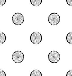 Abstract-seamless-pattern-08 vector