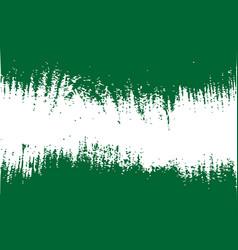 rotterdam flag design concept vector image