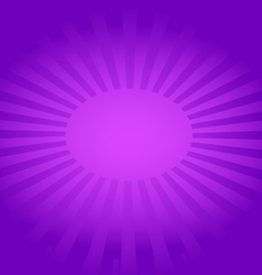 Purple template background vector