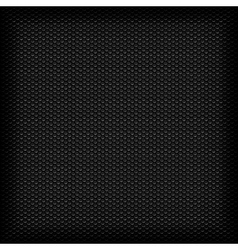 Polygon texture pattern vector