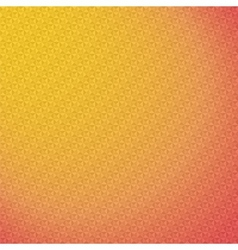 Autumn colorful abstract background vector