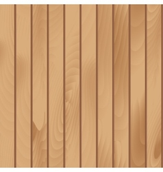wood plank texture seamless. Wooden Plank Texture Seamless Vector Image Wood I
