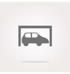 Car icon car icon  car icon object car vector